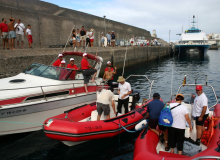 TRAVESIA_LA_GOMERA_2004_11_Medium.JPG
