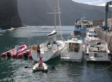TRAVESIA_LA_GOMERA_2004_20_Medium.JPG